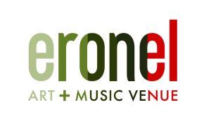 eronel logo color-01