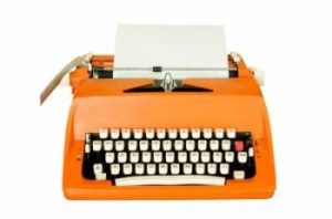 1334285182_typewriter