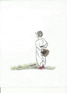 book cover original